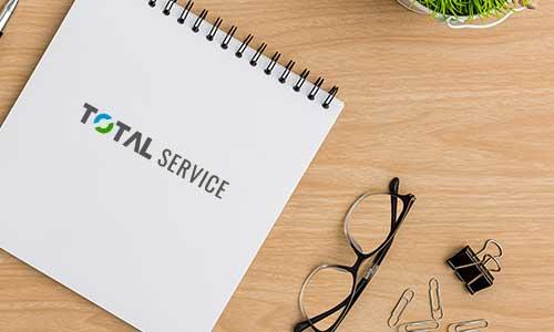 Gruppo Total Service