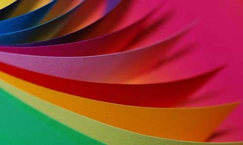 Service Color